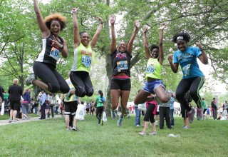 Black_Girls_Run