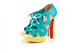christianlouboutin-fossile-1130383_3113_1_1200x1200