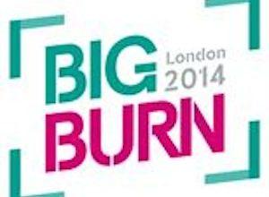 big-burn--1335861677-154x154